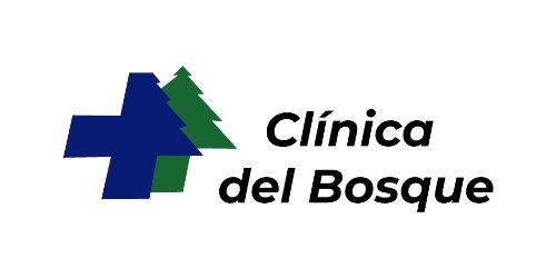 logotipo-09