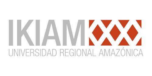 logotipo-12